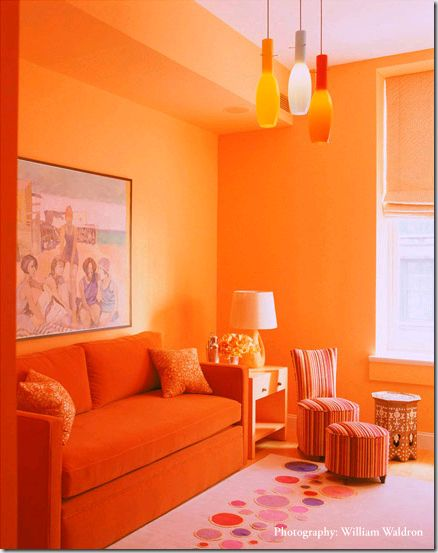 14 best Cool Orange Things images on Pinterest | Book bags, Cool ...