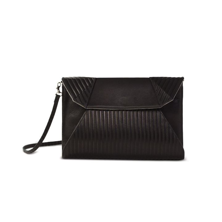 Cheap Sale Best Place Free Shipping Lowest Price Statement Clutch - Frog Skeleton Clutch by VIDA VIDA Sale Websites Free Shipping Best Place Outlet Locations Online QKgMj
