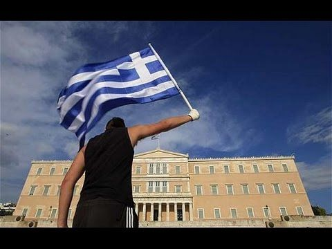 History Documentary - Greece Economy History - Documentaries Full Length. Athens GreeceNational GeographicGerman ...