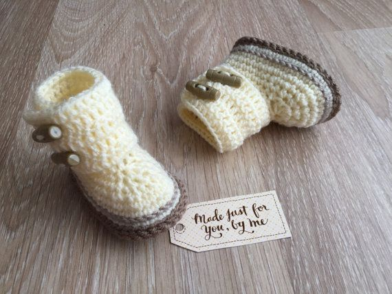 Baby Shower Gifts Wellington ~ Best baby boy girl shower gift images on pinterest
