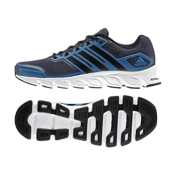 adidas Medium Width (D, M) Athletic Sneakers for Men