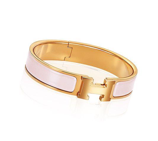 Ladies Polka Dot Stencil Cut Gold Tone Bracelet Cuff Bangle C6CXIC5VE