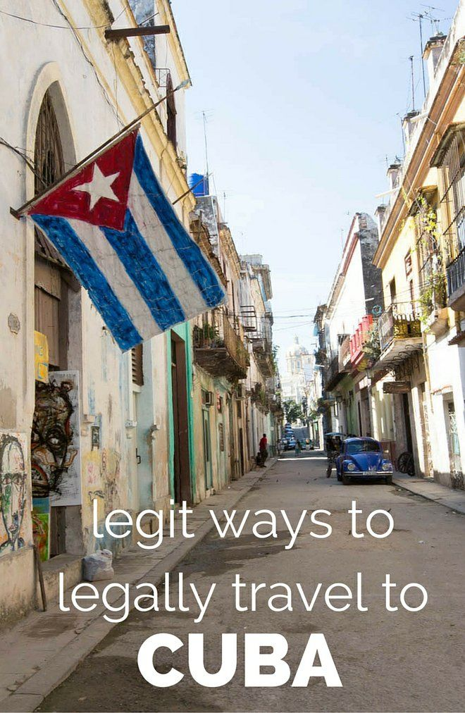 12 best travel images on Pinterest Travel essentials, Christmas - invitation letter for us visa cuba