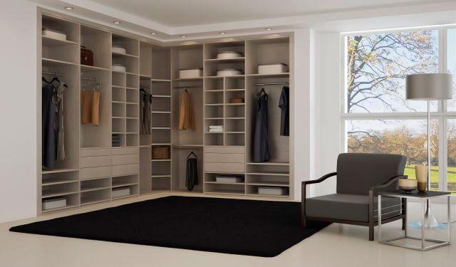 vestidor moderno awesome interiors pinterest vestidores modernos vestidor y moderno