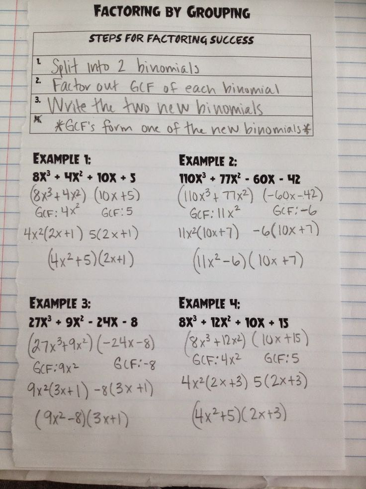 Holt mcdougal algebra   homework help Math is Fun  Algebra    Algebra    and Calculus Help