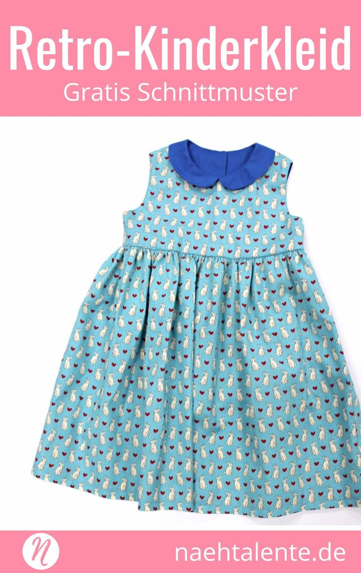 2488 best Ideas y patrones images on Pinterest | Baby sewing, Sew ...