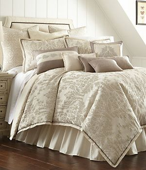 Reba Duet Bedding Collection Dillard S Mobile 1013