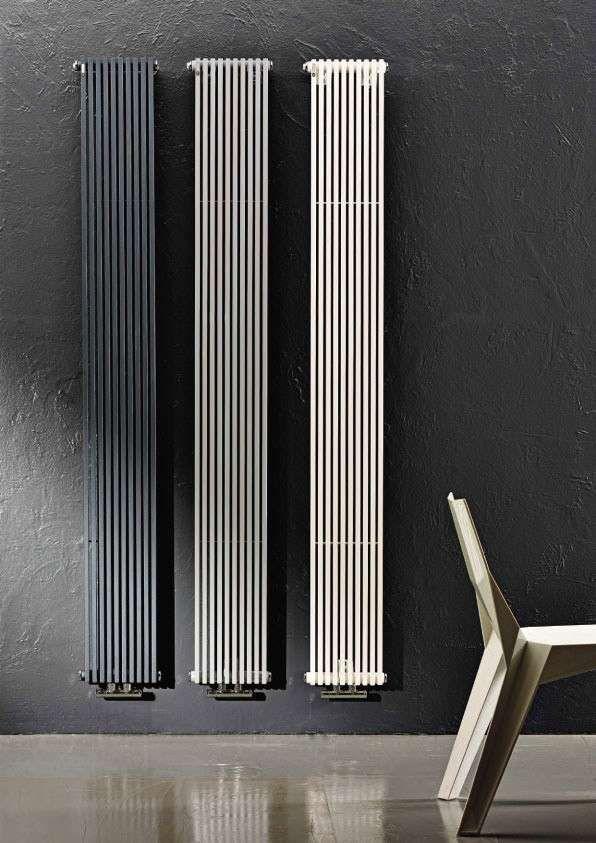 Radiatori di design: prezzi e modelli per scaldare la tua casa con ...