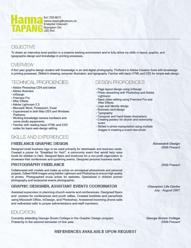 49 best cv images on pinterest resume ideas cv design and