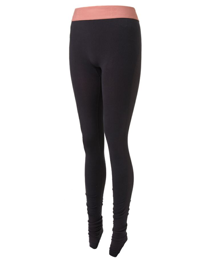 Adagio Seamless Dance Leggings - http://www.sweatybetty.com/adagio-seamless-dance-leggings-prodsb607_greydaypeachresort/