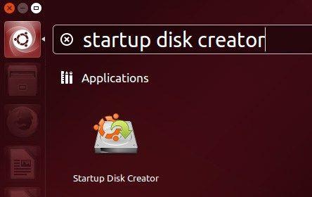 Untuk membuat boot Linux pada USB di Ubuntu tentu saja hal pertama yang dilakukan adalah mengunduh file *.iso di download Ubuntu atau di tempat favorit penulis mengunduh yaitu di Kambing UI. Setela…