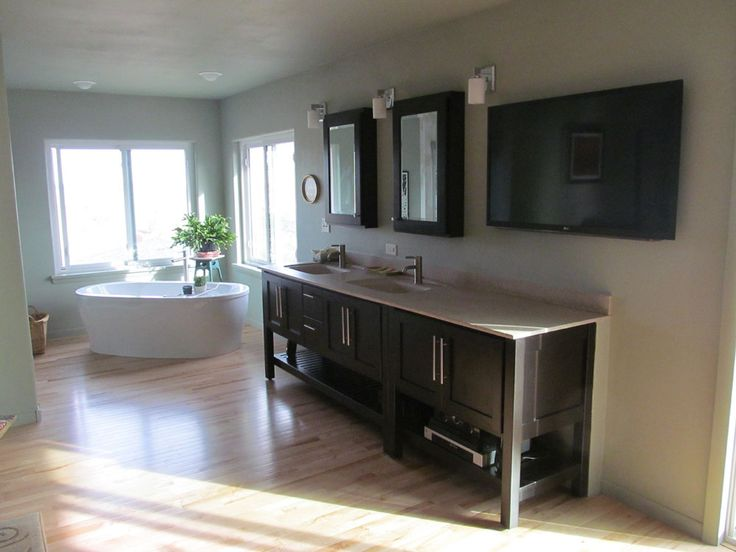 Best 25  Bertch cabinets ideas on Pinterest | Bathrooms, Master ...