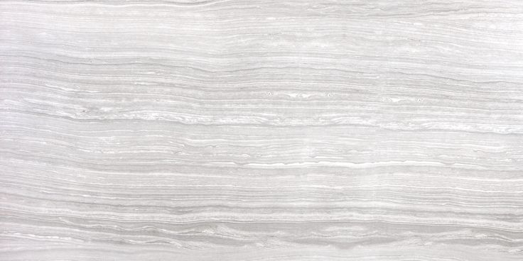 Anatolia Tile Eramosa Ice Turkish High Definition