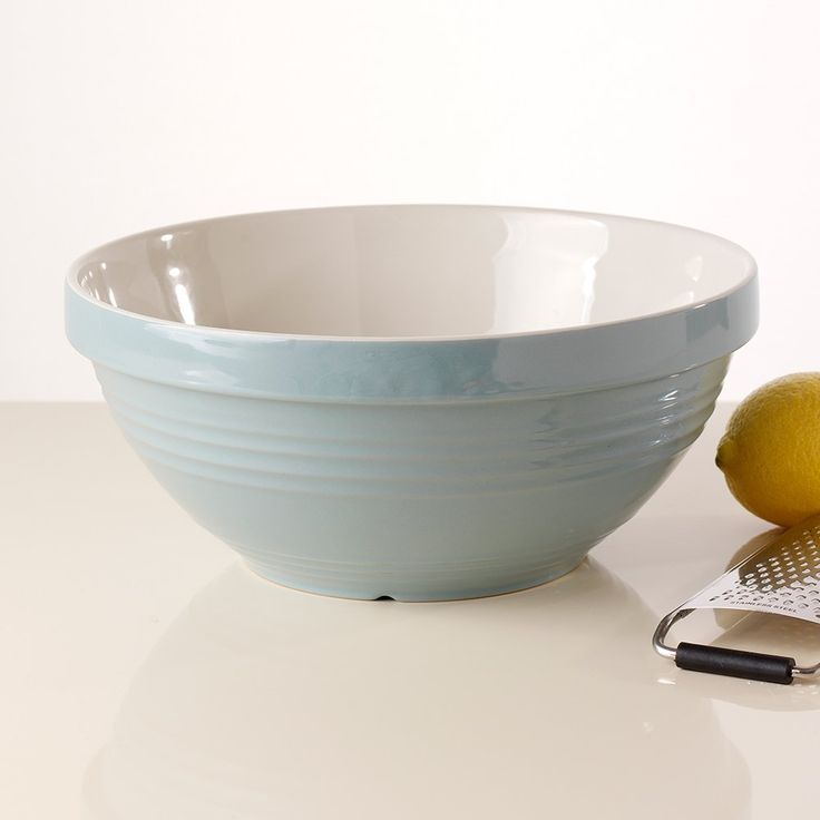1000 Images About Kitchen On Pinterest Duck Egg Blue