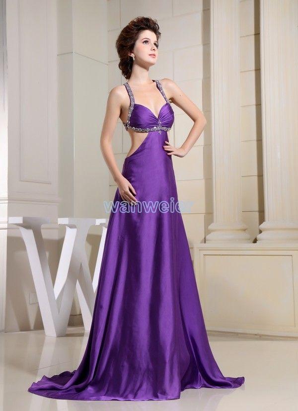 Mejores 39 imágenes de wedding guest dress en Pinterest | Vestidos ...