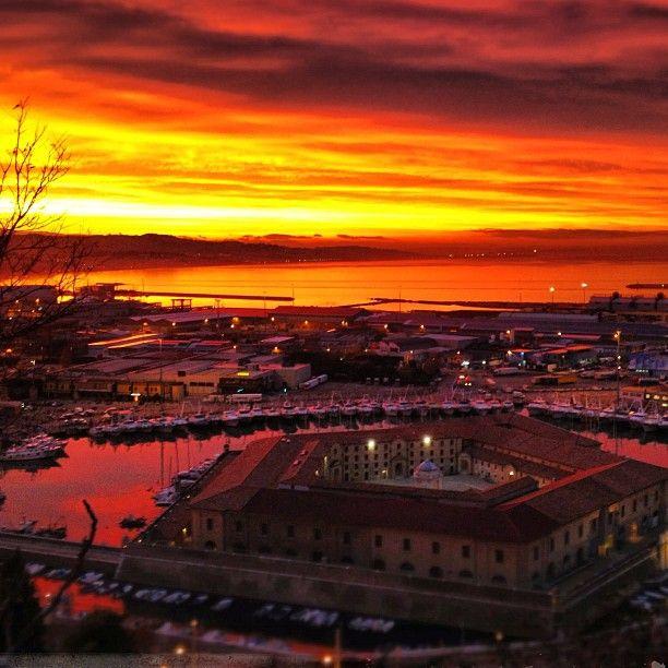 Ancona - Foto di @trovamark