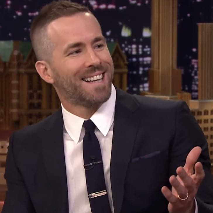 Pin for Later: Ryan Reynolds Goes Head to Head With Jimmy Fallon in Egg Russian Roulette