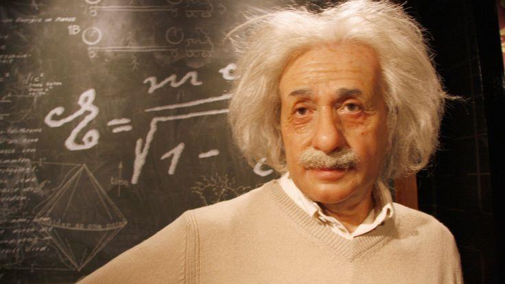 Albert Einsteinin teoriat ajasta, avaruudesta ja valosta ovat mahdollistaneet monet arkiset keksinnöt, muistuttaa Tieteen kuvalehti. Albert Einstein tunnetaan abstrakteista teorioistaan – mies itse ei kuitenkaan kehittänyt niistä juurikaan käytännön sovelluksia, huomauttaa Tieteen kuvalehti. Silti Einsteinin työ on monien tavallisten keksintöjen taustalla. Tieteen kuvalehti listasi kymmenen keksintöä, joista saamme kiittää Einsteinia sata vuotta yleisen suhteellisuusteorian keksimisen …