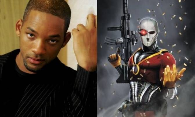 marvel film will smith