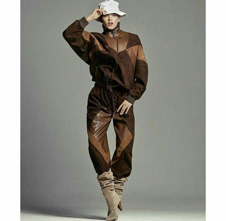 NEW: Elsa Hosk for Elle Usa �� . . @hoskelsa @elleusa #elsa #hosk #elsahosk #elle #usa #elleusa #vs #victoriassecret #angel #angels #model #models http://misstagram.com/ipost/1562451702229842160/?code=BWu8YuCHTjw