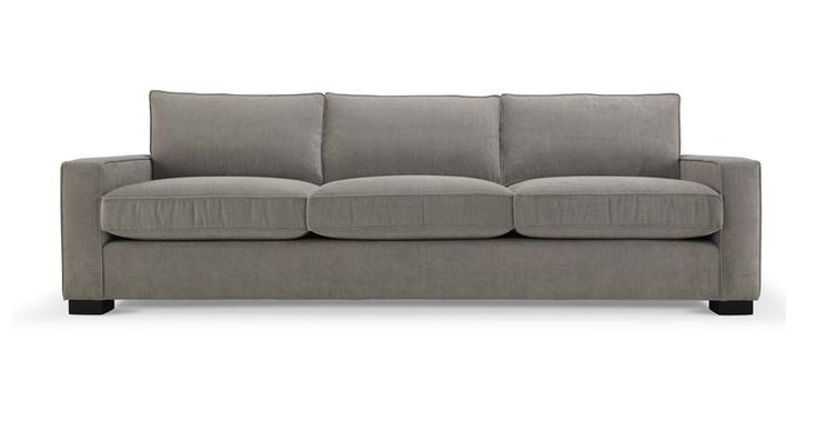 26 Best Images About Sofas On Pinterest Cushions Bobs