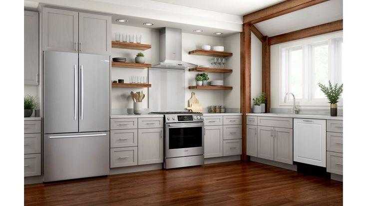 Bosch shvm78z53n dishwasher kitchen design kitchen