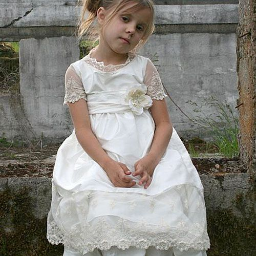 1000  images about Flower Girl Dresses on Pinterest  Tulle tutu ...