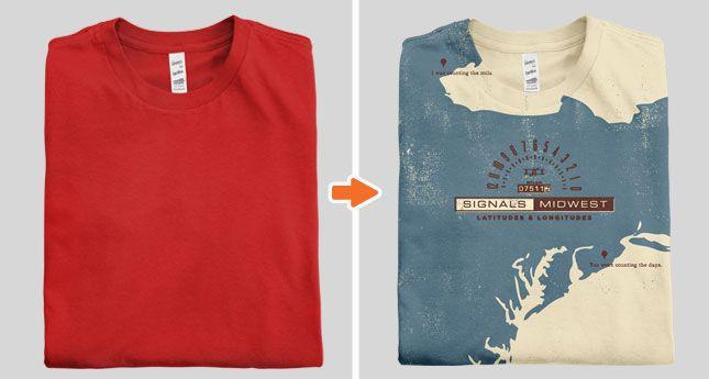 Download Folded T Shirt Mockup Shirt Mockup Tshirt Mockup T Shirt Folding