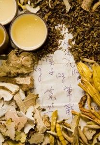 """Herbal medicine is traditional medicine. Medical doctors used to learn herbs until pharmaceuticals became the #1 tool in the bag. FDA approved for supplemental care, """"food as medicine"""" is an ancient concept from many ancient cultures: Celts, Chinese, Egyptians, Greeks, Indians, & Romans all used herbal medicine as part of their ancient cultures. The Latin word """"doctor"""" was originally an adgentive noun of the verb """"to teach."""" We offer education to our patients. Better living through proper…"""