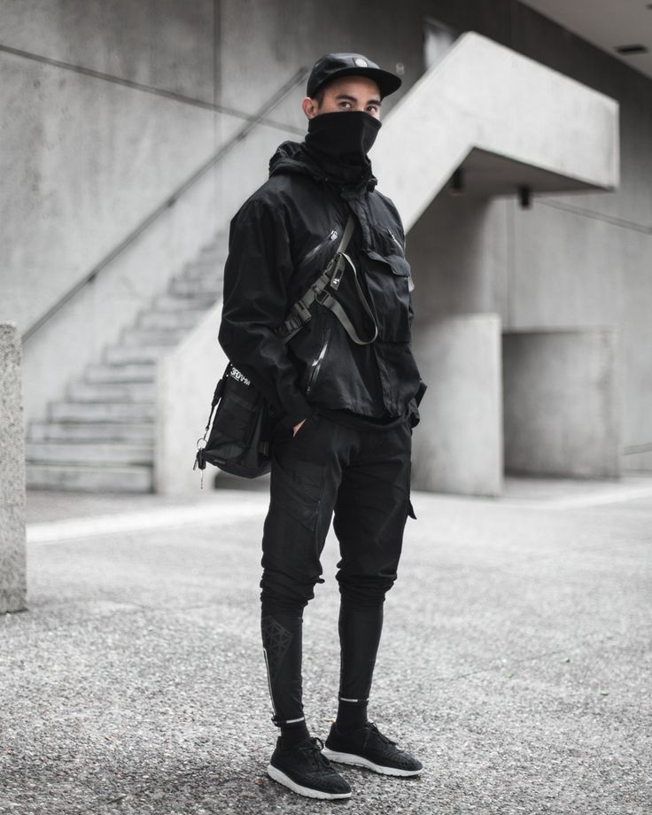 Best 25+ Streetwear fashion ideas on Pinterest