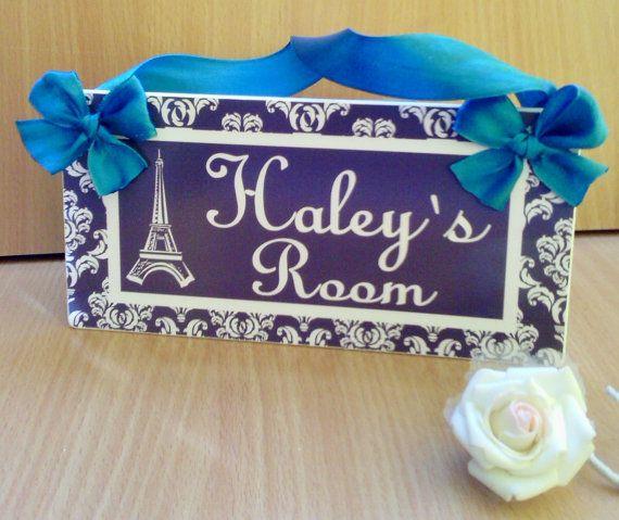 Bedroom Door Signs Bedroom Ceiling Ideas Bedroom Design Ideas Cheap Bedroom Colours Ideas Paint: 17 Best Ideas About Bedroom Door Signs On Pinterest