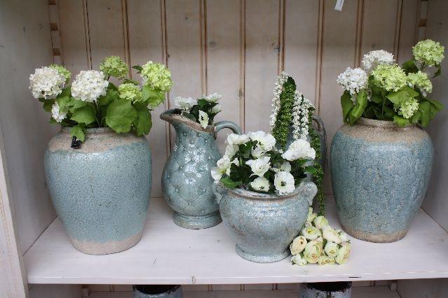 Google Afbeeldingen resultaat voor http://www.kruider.nl/wp-content/uploads/2012/06/Kruider-woninginrichting-keramiek.jpg
