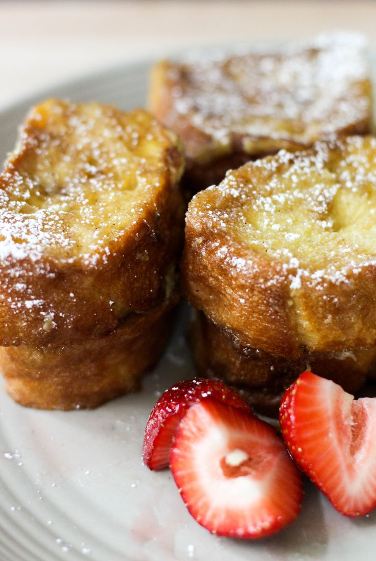 ... Creme Brulee French Toast on Pinterest | Creme Brulee, French Toast
