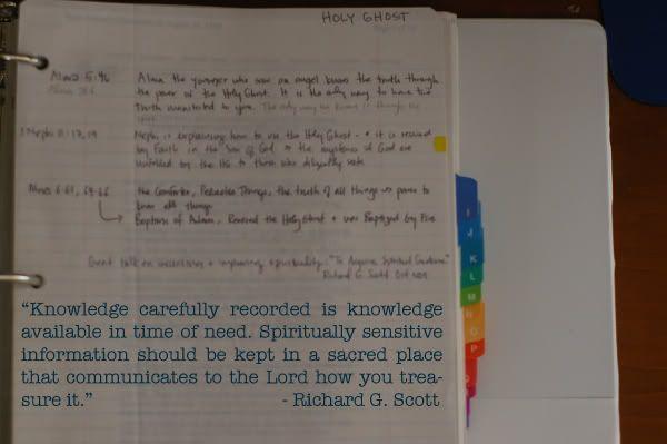 Scripture studyStudy Journals, Lds Scripture Study Notebooks, Topic Guide, Study Techniques, Scriptures Journals, Journals Topic, Scriptures Study, Journals Ideas, Lds Scriptures