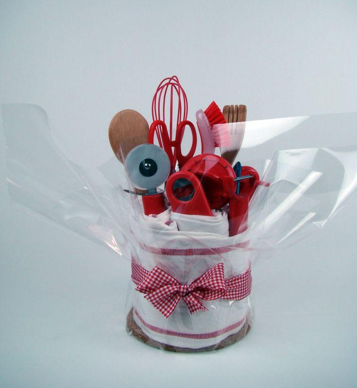 1000 images about ideas de regalo para amantes de la - Como distribuir una cocina ...