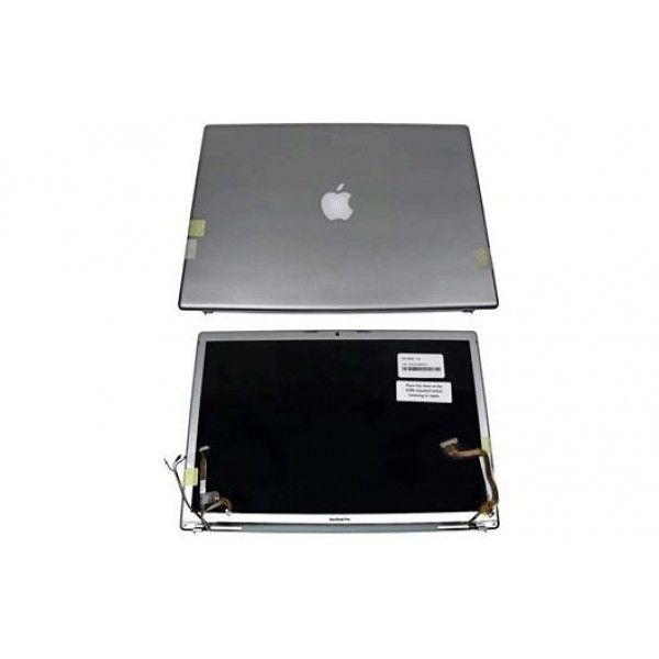 15inch 2.4-2.5-.2.6 Macbook Pro Early 2008 A1260