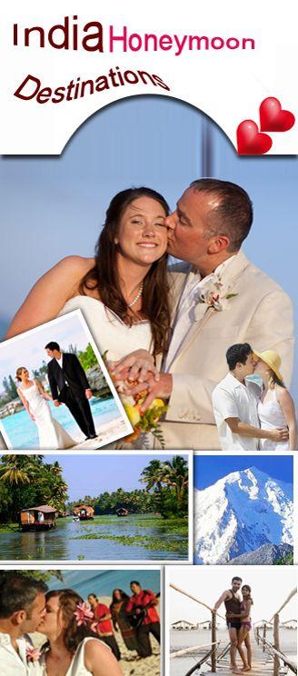 Masti-Indaia offers Luxury honeymoon packages in India at Ooty, Munnar, Shimla and Kerala. Enjoy customized cheap honeymoon package tours in India at Kullu, Goa, Manali and Andaman. http://www.holidaytourpackagesindia.in/best-cheap-honeymoon-package-tours-india.html