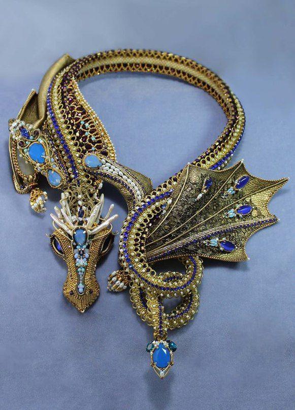 Ювелирное искусство и Wire Wrap | Женские украшения, Бисерные украшения, Изготовление браслетов