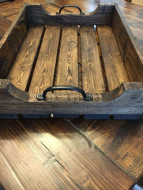 Rustic Coffee Table Tray - 25+ Best Ideas About Coffee Table Tray On Pinterest Coffee Table