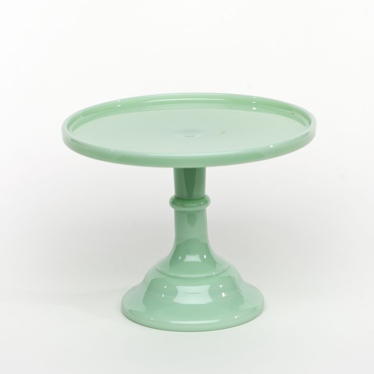 Glass Cake Stands. Showing 40 of results that match your query. Search Product Result. Product - The Pioneer Woman Pioneer Wmn 10in Jade Cake Stand. Product Image. Price. In-store purchase only. Product Title. The Pioneer Woman Pioneer Wmn 10in Jade Cake Stand. See Details. Product - Wilton 2-in-1 Pedestal Cake Stand and .