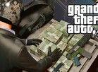 GTA 5 arrecada US$ 1 bilhão e quebra recorde de Call of Duty Black Ops 2