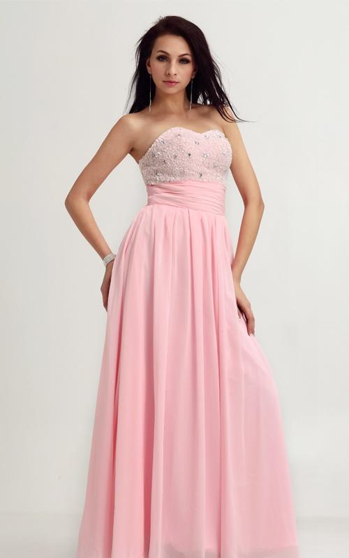 27 best vestidos de formatura images on Pinterest | Trends, Prom ...