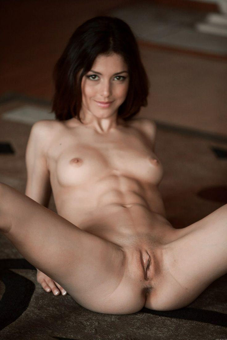 Nude sex boy n girl