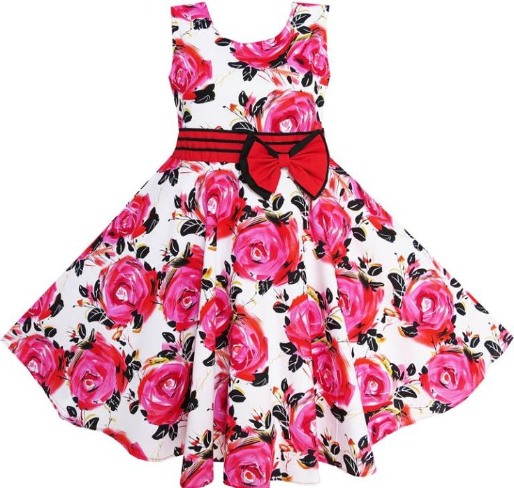 Cheap dress poly, Buy Quality clothing shirt directly from China dresses chiffon Suppliers:                                                                                        Frequently Bought Together