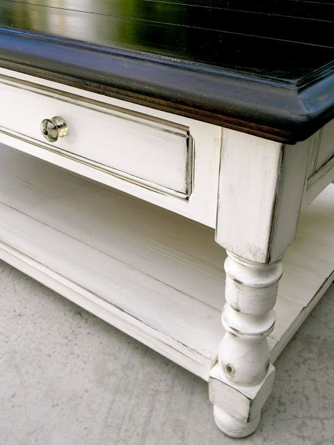 17 Best Ideas About Painted Coffee Tables On Pinterest Coffee Table Refinish Coffee Table