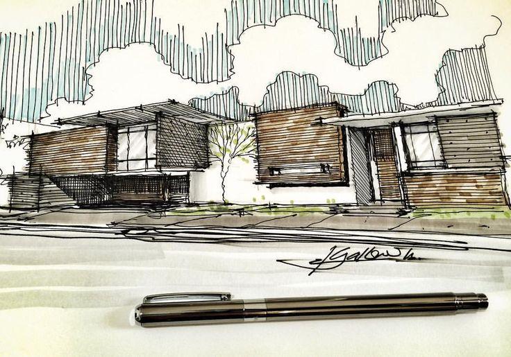 Consulta esta foto de Instagram de @gallardo.arquitectura • 271 Me gusta