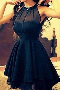 Love it #dress
