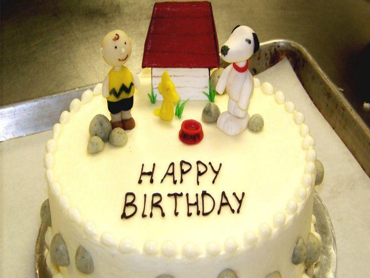 13 best For Birthdays images on Pinterest Beautiful birthday