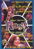 Lo Mejor del Rock En Espanol, Vol. 225 [DVD] [2005]