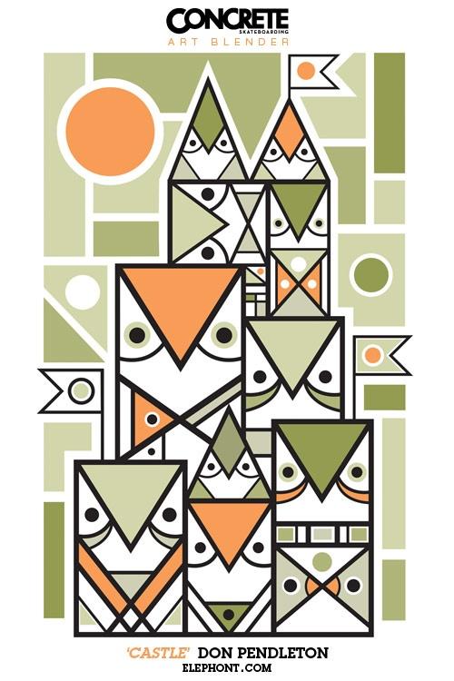 Google Image Result for http://concreteskateboarding.com/artblender_111_don-pendleton/ArtBlender-DonPendleton-500x750.jpg